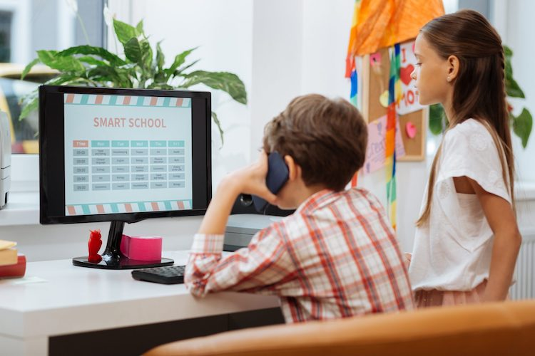 How Online Education is Creating New Opportunities for Teachers