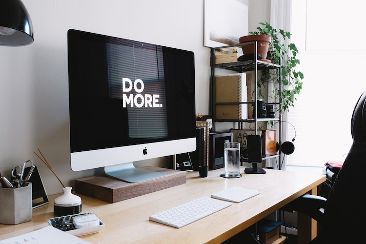 10 Best Free Tools to Measure Productivity of Working from Home